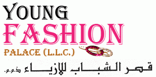 Youngfashionpalace